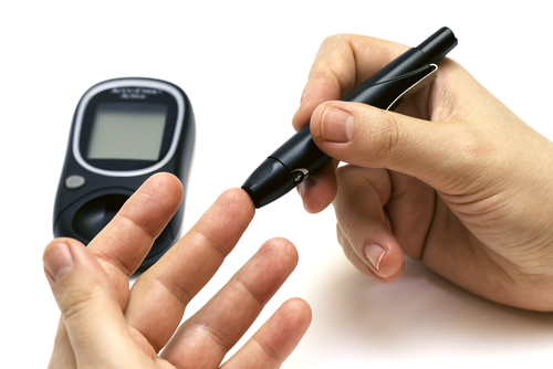 AACE/ACE to Host Conference on Glucose Monitoring Based on Senior Patients Health Care Concerns