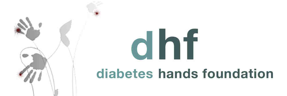 Novo Nordisk Gives $200,000 Grant To Diabetes Hands Foundation