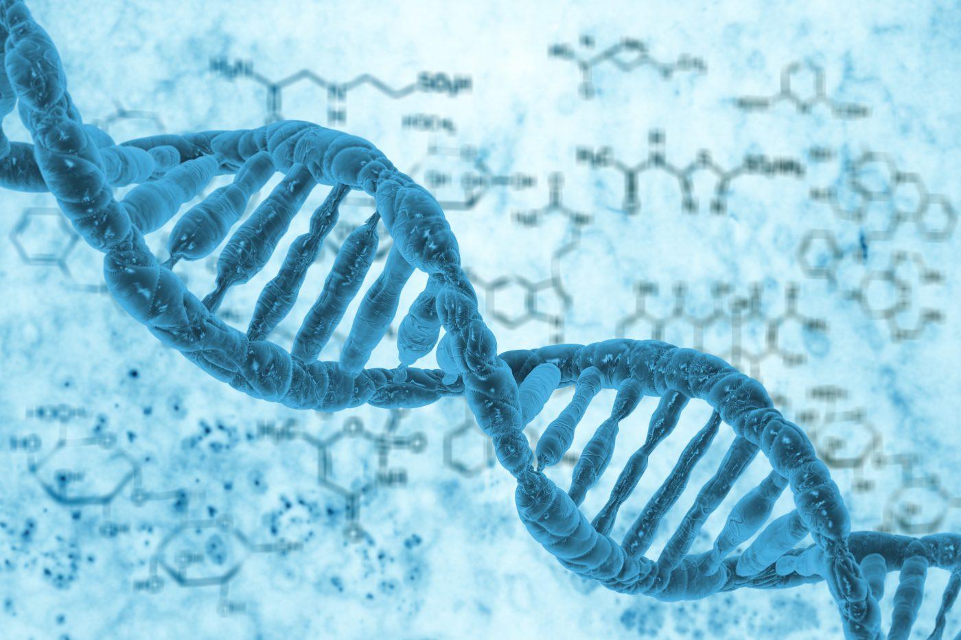 Genetic Link to Metabolism in Diabetes is Complicated