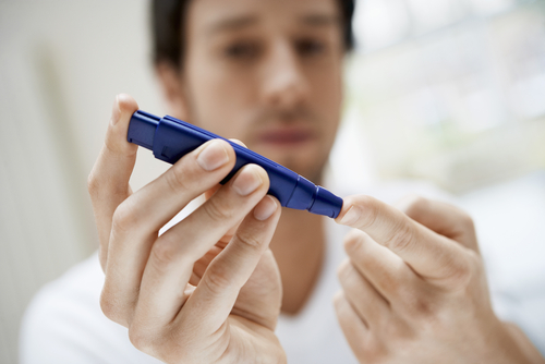 Researchers Explore Insulin Resistance in Type 1 Diabetes Patients