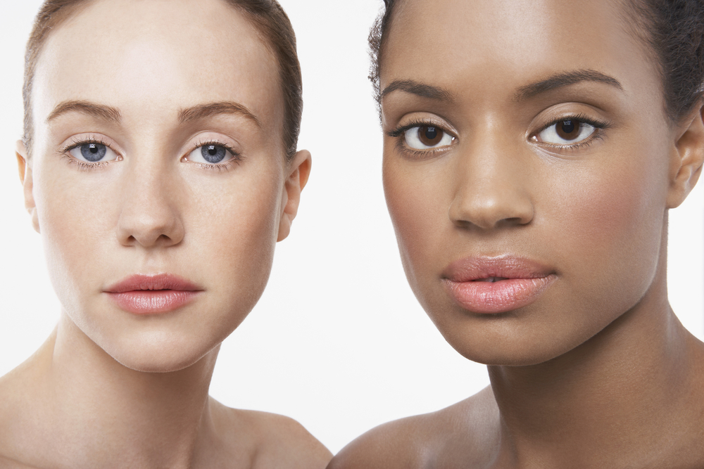 Insulin Resistance and Lipoproteins Among African-American and White Women