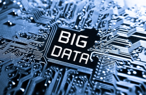 big data and diabetes