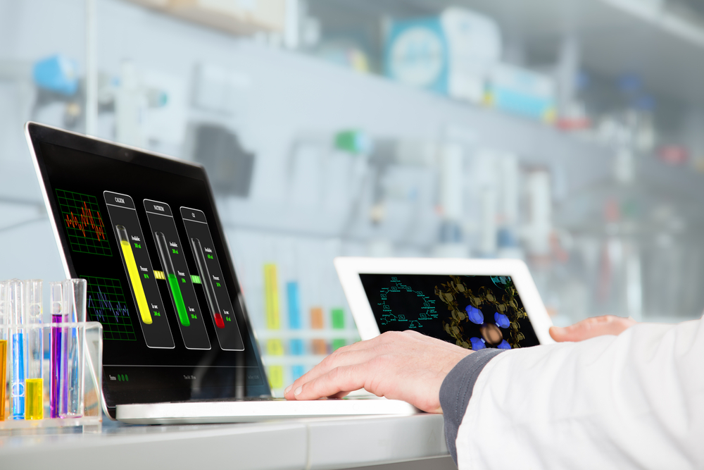 Mayo Clinic and Gentag to Collaborate on Wireless Sensors for Obesity and Diabetes