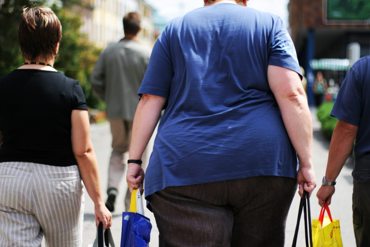 Liraglutide Therapy Found to Promote Weight Loss in Obese Patients with Type 2 Diabetes