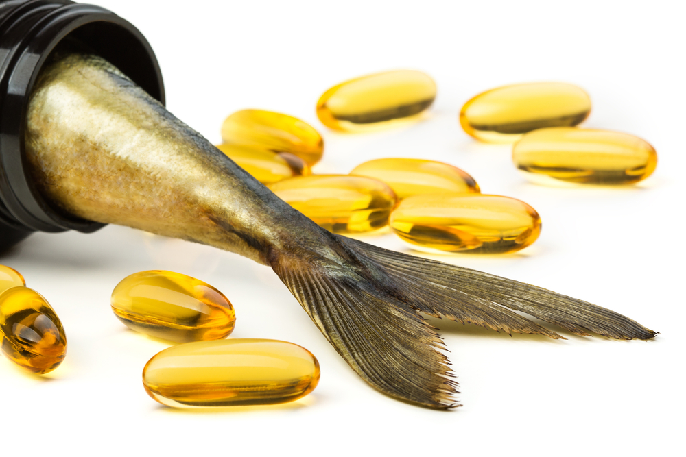 Potential Role of Omega-3 Fatty Acid Rich Diet on Managing Type 2 Diabetes