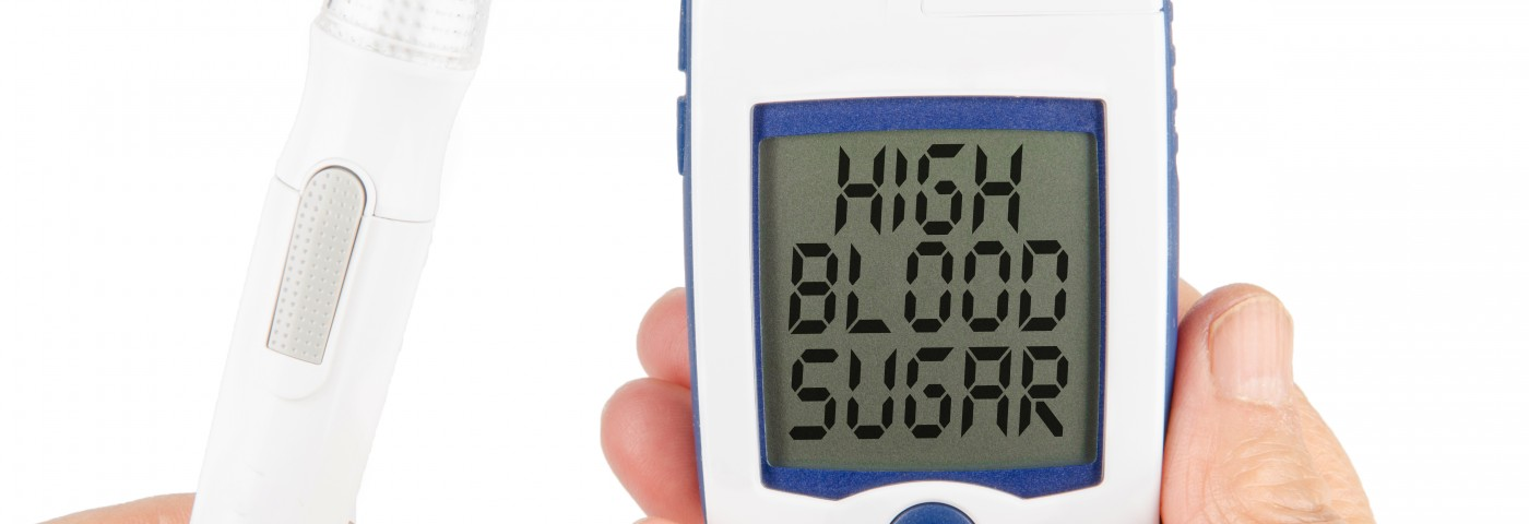 Type 2 Diabetes Study of Once-Weekly Insulin Treatment Now Enrolling Patients