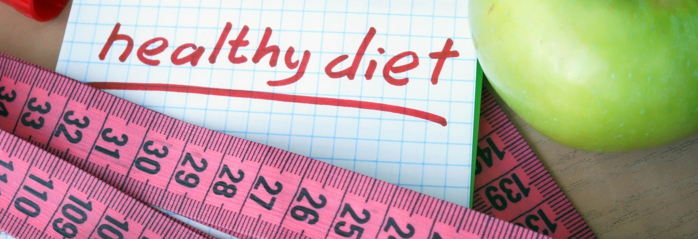 'Everything in Moderation' Diets May Not Prevent Diabetes