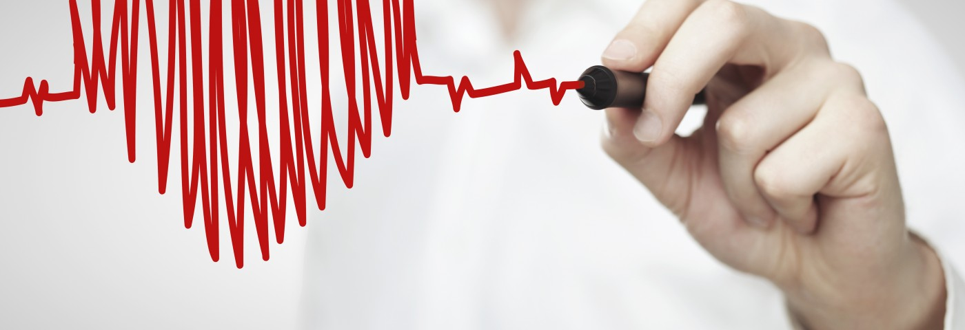 Diabetes Drug May Be Extended to Patients with Cardiovascular Disease