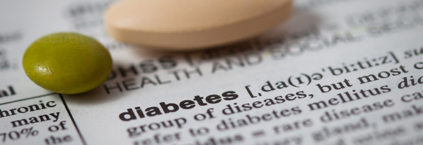 Rare Genetic Form of Diabetes, MODY, Reacts Poorly with Type 2 Oral Drugs, Study Reports