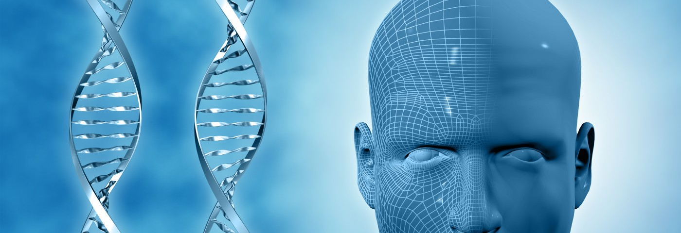 Gene with Role in Type 2 Diabetes Found to Also Drive a Range of Psychiatric Ills