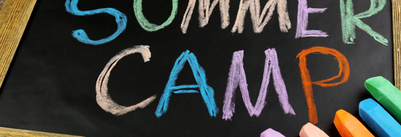 ADA Summer Camps Help Children Manage Life with Diabetes, Caregivers Affirm