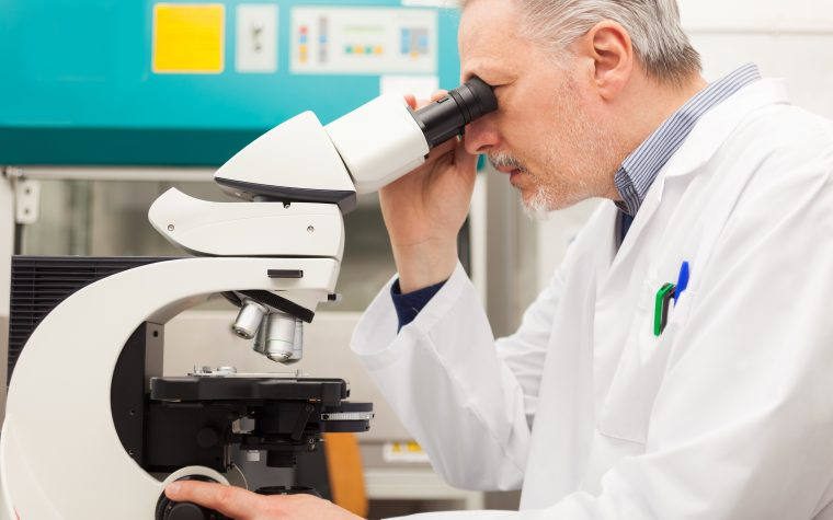 vitamin D and diabetes research