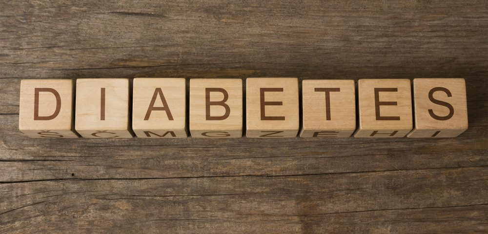 Diabetics Hospitalized for Hypoglycemia in England Rises by 39% in Decade