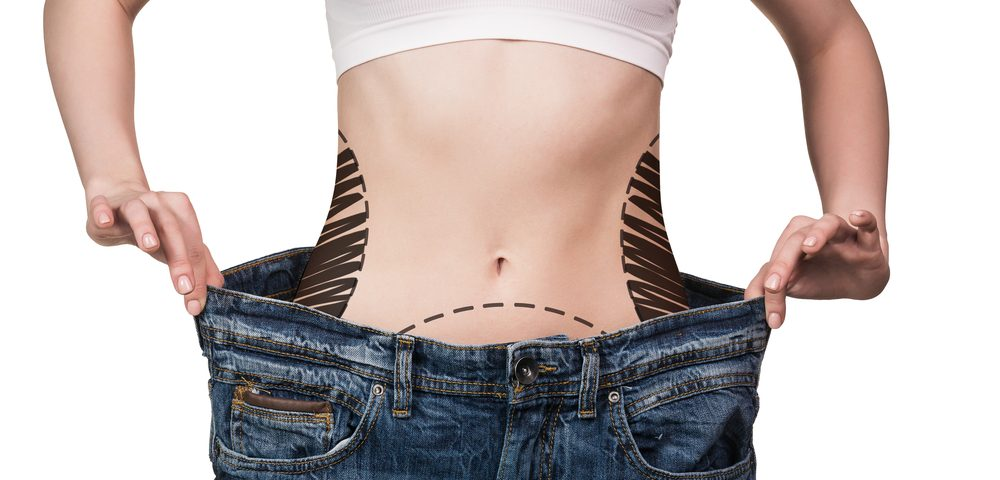 Weight-Loss Surgery Strongly Suggested Against Certain Type 2 Diabetes