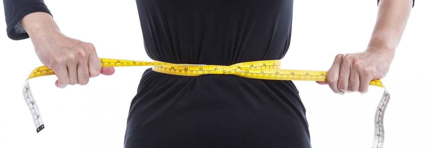 Researchers Find Type 2 Diabetes Associated with High Glucose Levels and Larger Waist Size