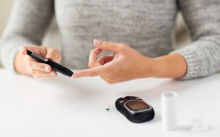Type 2 Diabetes Patients Show Successful Switch to Toujeo in Real-World Setting