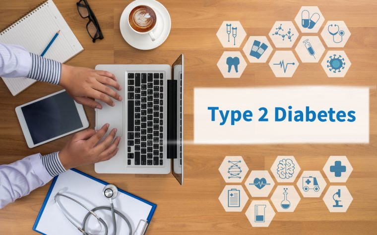 FDA Expands Use for Synjardy to Type 2 Diabetes Treatment for First Time Adults