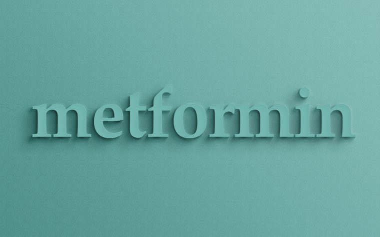 Metformin Works Better for Some Diabetics Because of Gene Variant, Study Finds