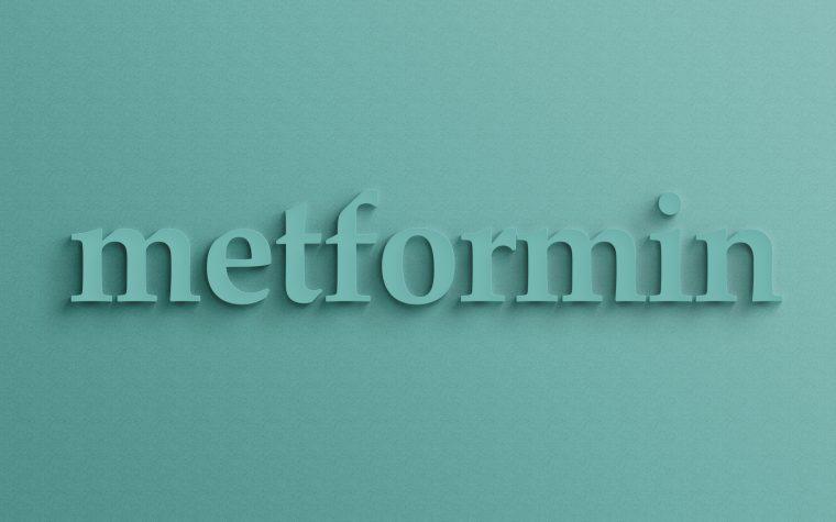 Metformin and genetics