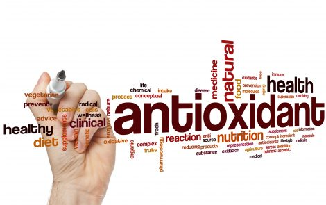 MitoQ Antioxidant Lowers Oxidative Stress, Inflammation in Type 2 Diabetes Cells